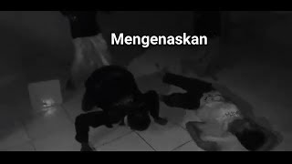 Video Misteri Korban Arwah Penasaran download MP3, 3GP, MP4, WEBM, AVI, FLV Oktober 2018