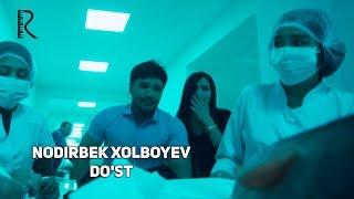 Nodirbek Xolboyev - Do