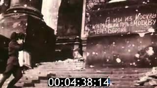 Брестская крепость. День Победы. Полвека спустя (1995)
