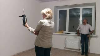 видео Норма шума в децибелах в квартире по закону РФ