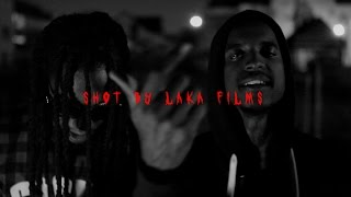 """Lil Reese - """"You Know How We Play"""" Ft. Benji Glo (Supa Savage 2) 