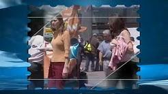 hqdefault - Anorexia Bulimia Diabetes Y Obesidad