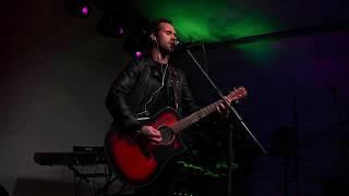 Эрик Зенков  —  Live Covers