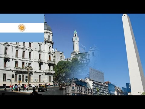 Interesting Facts about Argentina || Pastimers