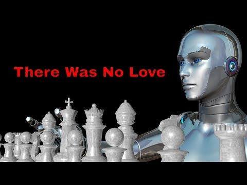 Stockfish 9 vs Leela Chess Zero: 2018