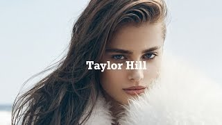 Rising Star | Taylor Hill
