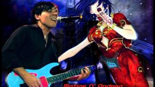 Video it's you - lynn minmay (robotech) rock version download MP3, 3GP, MP4, WEBM, AVI, FLV November 2017
