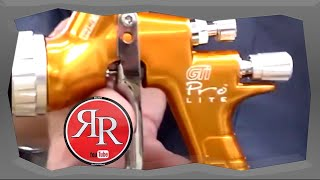 Double R Tool Time