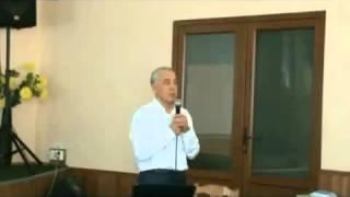 Гинекологические заболевания и Трансфер Фактор, гинеколог Белявский Н Н(, 2013-09-28T15:45:50.000Z)