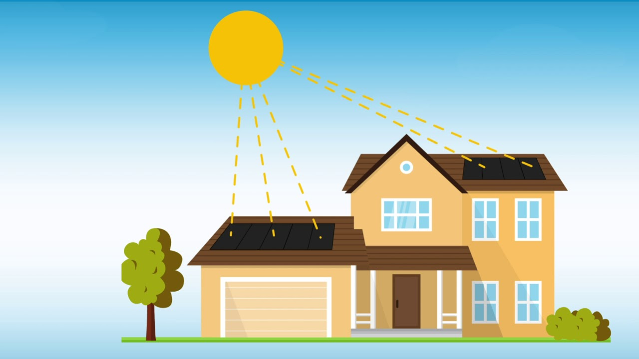 What is Solar Net Metering and How Does it Work?