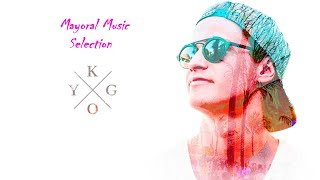 Kygo Mix 2018 - 2017 | Best of Kygo | Best Kygo Songs| Best Kygo Summer Mix