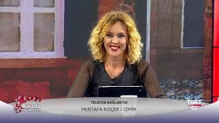 Video BURADA HER ŞEY VAR - 12.11.2018 download MP3, 3GP, MP4, WEBM, AVI, FLV November 2018