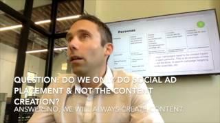 Wie Zum Erstellen Von Inhalten Für Social-Media -   Digital-Strategie Q & A: Social Media Content-Erstellung