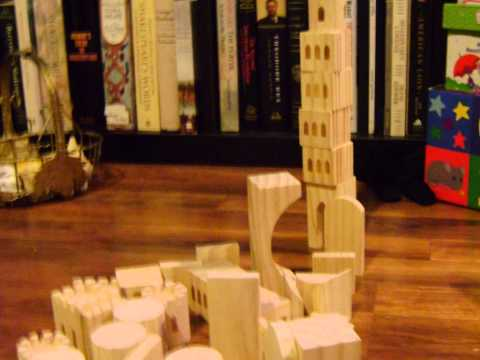 Alex Architecture