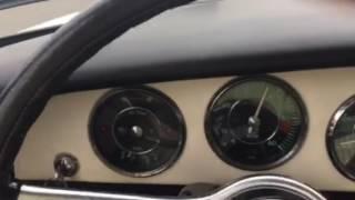 356 C drive