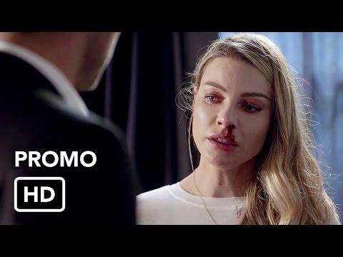 Lucifer 2x13 Promo 2 A Good Day To Die Hd Season 2 Episode 13