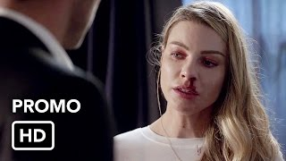 "Lucifer 2x13 Promo #2 ""A Good Day to Die"" (HD) Season 2 Episode 13 Promo #2 Winter Finale"