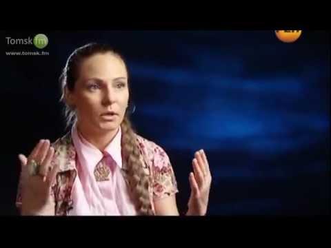 Русалина Селентай рассказала
