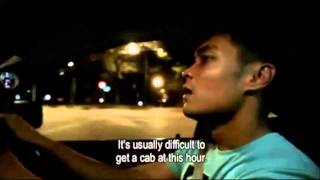 (SINGAPORE GHOSTS STORIES) Mysteries Strike 12 (with ENGLISH sub) #02