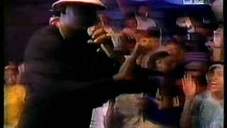 EPMD - STRICTLY BUSINESS (I SHOOT THE SHERIFF)