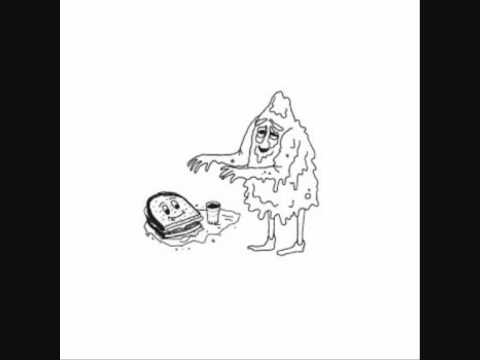 16. MC GEY - SVAČINA feat. OLIVER LOWE (prod. SASA)