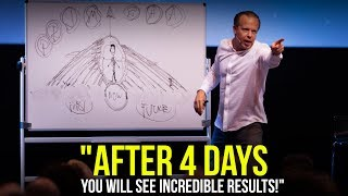 Do This For 4 DAYS To Completely HEAL Your Body and Mind!