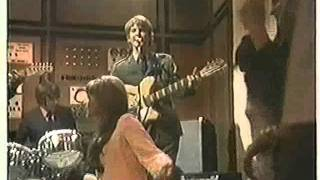 "Byrds ""You Ain"