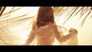 Download Video আজ মে তোমছে পিয়ার আয়াহে MP3 3GP MP4