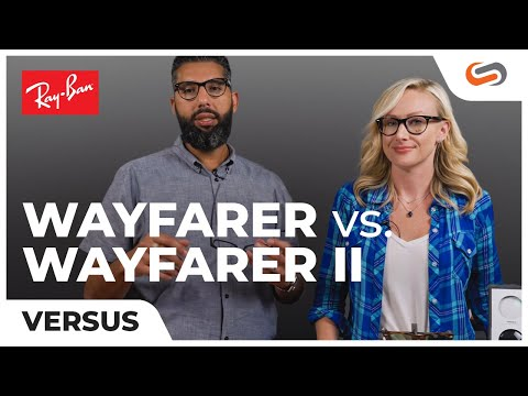 ray-ban-wayfarer-ii-vs-the-new-wayfarer-|-sportrx