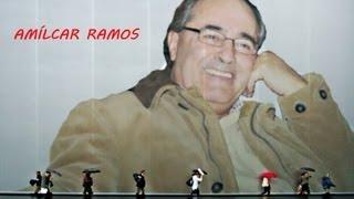 Luis Piçarra - Alentejo da minha alma.mp4