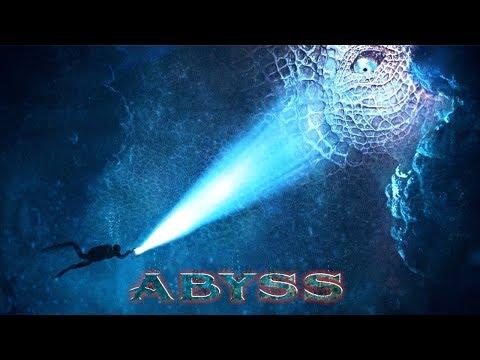 Atom Music Audio - Wanna Live | Trailer Music | Hybrid | Dark | Aggressive