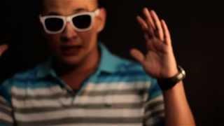 "RICO feat. Peedie ""Heute Nacht"" (Offizielles Video)"