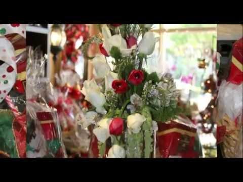 valentine's day flowers miami | flower delivery miami, fl - youtube, Ideas