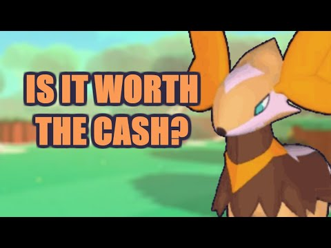 responding-to-complaints-about-temtem's-price