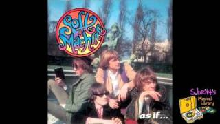 "Soft Machine ""Slightly All The Time"" (Part 2)"