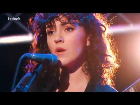 Núria Graham 'Cloud fifteen' al Feeel