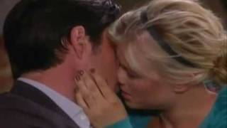 Ejami - Ej and Sami: How Can I Not Love You