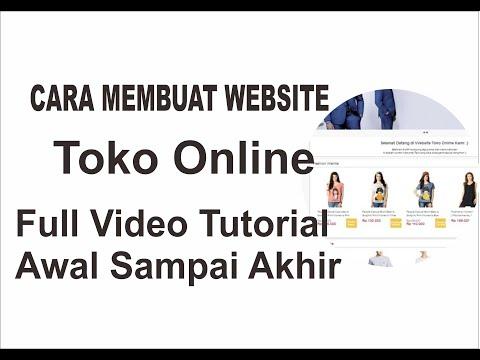 cara-membuat-website-toko-online-(-tutorial-)-full-versi