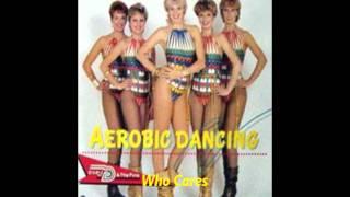 Doris D & The Pins - Who Cares