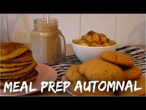 recettes-d'automne-|-vegan,-(presque)-sans-gluten-&-zéro-déchet
