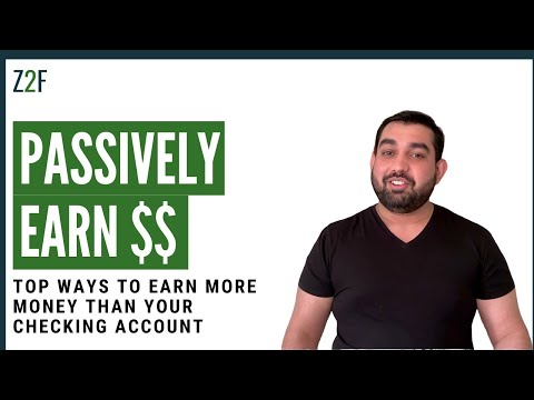 top-ways-to-invest-money-|-earn-more-than-a-checking-account-with-compound-interest