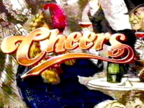 TV Themes ~ Cheers