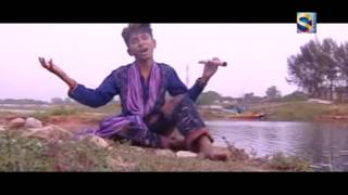 Kemne Shohibo Eto Jala (কেমনে সইবো এতো জ্বালা)  -  Borna / Tipu   Suranjoli