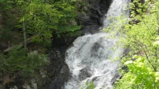 Ohmna - Satori Waterfalls ASOT 08 [HQ]