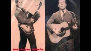 JERRY LANDIS AKA (PAUL SIMON) - LONELINESS / ANNA BELlE - MGM 12822 - 1959
