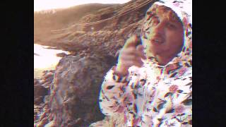 Download cal scruby - BLINK 182 (official music video)