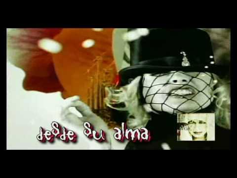 OTEP - Ghost Flowers HD (Traducida) Best Quality