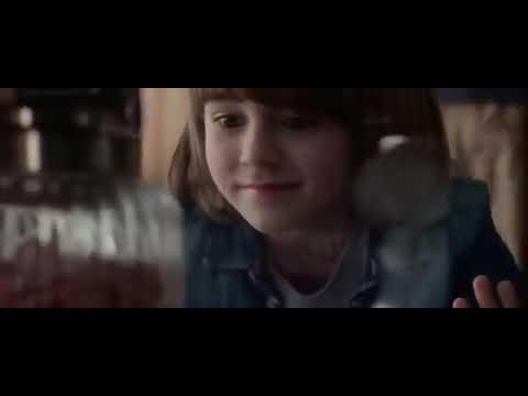 Filme de suspense completo dublado completo dublado from YouTube · Duration:  1 hour 21 minutes 6 seconds