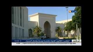 وزارة الخارجية تؤكد أن التقرير الأمريكي الخاطيء حول الجزائر يعتبر باللاحدث