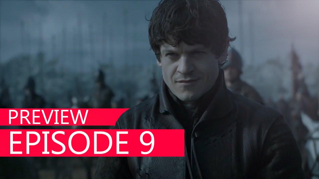 Game Of Thrones Staffel 3 Episode 10
